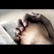 Най-могъщата молитва, спасява в най-тежките моменти! Оправя всичко-болести, нещастия, фалит