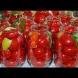 """Признавам си, имам я от свеки, но ми е любимата рецепта за зимата: """"Царски"""" мариновани домати"""