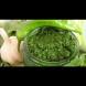 С нея обирам точките пред гостите зимно време: Моята зелена лютеница - обичаме я повече от традиционната!