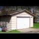 Всички й се подигравали, че живее в гараж: Но когато погледнете вътре и вие ще искате да живеете там (Видео)