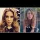 Неузнаваеми! Вижте как изглеждат турските актриси С и БЕЗ грим (Снимки)