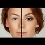 8 тайни, с които очите ви ще привлекат всеки мъжки поглед. Съвети от най- добрите гримьори как да направите погледът си зашеметяващ