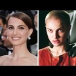 15 актриси, които жертваха красотата си, заради филмови роли (Снимки)