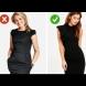 15 тайни как да изглеждате скъпо облечени, без да похарчите и стотинка в плюс (Снимки)