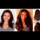 Превръща дефекта в ефект: Нанасяш, отмиваш и тънката коса се трансформира в буйна грива!