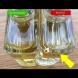 9 знака как да разберете дали парфюмът, който си купувате е оригинален или евтино копие? (Снимки)