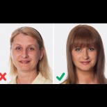 Подмлади ме с 5 години! Не, не козметичката, а фризьорът. 10 прически, които правят чудеса с лицето: (Снимки)