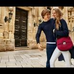 Модели на чанти, които ще са модерни тази есен