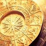 Месечен хороскоп за октомври-Най-сетне значими успехи за Лъв, Рак и още две зодии
