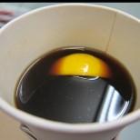 Тя добавя всяка сутрин лимон в сутрешно си кафе-Гениално!