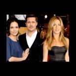 Дженифър Анистън за драмата на Брад Пит и Анджелина Джоли: Раздялата им е карма