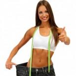 Мразите диети и фитнес, а искате тяло на богиня? Тогава това е за вас: Топ технологии за отслабване - плюсове, минуси, странични ефекти!