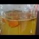 Навих майка ми да пие куркума с гореща вода в продължение на 12 месеца-Това, че се подмлади беше най-малкият ефект!