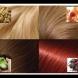 Как да боядисате косата си естествено, без използването на химикали?