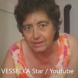 Масажът за отслабване на баба Веси предизвика буря от емоции в Интернет!