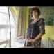 Живеех живот в сълзи: Докторка забременя на 62 години и разказва за своята приказка