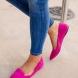 8 чифта обувки, които мъжете не понасят на женските крака (Снимки)