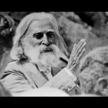 Пророчества на Дънов: Какво се случва, като умрем, българинът е най-твърдият елемент, най-доброто семе