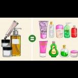 8 лъжи за козметиката, които ни насаждат рекламите с цел да ви вземат парите (снимки)