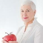 Д-р Емилова съветва как да се храним през деня, за да не се превръща живота ни в една безкрайна диета