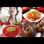 3 вдъхновяващи рецепти с вкус на есен