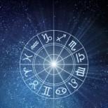 Дневен хороскоп за събота-ВЕЗНИ  Печалби, СТРЕЛЕЦ Денят е успешен, но внимавайте, СКОРПИОН Сполука