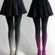 Последният писък на модата за сезон есен 2016 ще ви хареса-Обмре чорапогащите завладяха света!