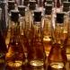 Ето 5 причини защо трябва да си пийвате ракия!