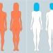 Онколози алармират-Това са симптоми на рак в ранен стадий!