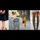 12 дамски дрехи, които никога няма да излязат от мода (Снимки)