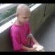 Добри новини за малкия Мустафа, когото родители зарязаха в болницата