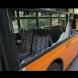 Тежка катастрофа между автобус на градския транспорт и тир на Околовръстното в София! Ранени са 7 души, сред които и две деца