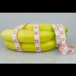 Тези 7 житейски проблема имат нещо общо помежду си - решението им са само два банана дневно! Не вярвате? Ето малък експеримент: