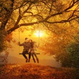 Есенен любовен хороскоп-Рак-Тази есен носи големи промени, Девите се чувстват сякаш са специална част