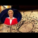Седмичен хороскоп на Алена за 22-28 октомври:Овен-бъдете внимателни как изразявате чувствата си,Везни-приятни изживявания