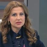 Илияна Раева скочи в защита на Николай Бареков и срещу Жени Марчева