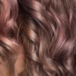 Най- новата тенденция в боядисването на коси накара много жени да сменят цвета си. Какво ще кажете? Вие бихте ли пробвали? (снимки)