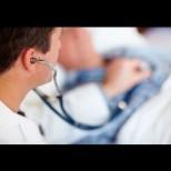 Известен кардиолог даде рецептата за здраво сърце