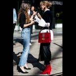 Новата есенна тенденция, по която полудяха всички жени- меки на допир, предизвикват въздишки и ви дават усещане за лукс (снимки)