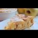 Истинска вкусова еуфория! Пухкава ябълкова нежност за тънка талия - почти без брашно и захар!
