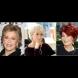 Прически за жените без възраст: Как да оформим косата, ако сме на 40, 50, 60, 70 и плюс, така че да изглеждаме десетилетие по-млади!