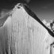 Я да видим как сте със зрението. Бърз тест за проверка: Ще намерите ли скиорът в планината? (снимки)