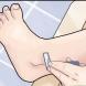 Грешките, които правите при бръсненето на краката си. Втората съм я правила с години!