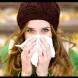 От баба я научих! Лекува ги само за ден! Вече хич не се притеснявам от грип и настинки!