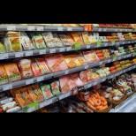 Това са храните, които кардиолозите избягват да ядат!