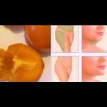 Райската ябълка ще ви прати в Рая с това, което прави за тялото ви! Бързото отслабване е най-малкото!