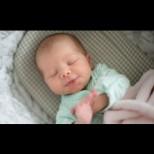 Модерни имена за бебета – тенденции и странностти