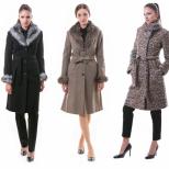 Модерни палта за зима 2016/2017