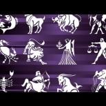 Дневен хороскоп за 29 октомври-РИБИ Чудесни възможности, КОЗИРОГ Напълно успешен ден