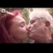 Пловдивска любов разтърси България - тя е на 19, той на 63: Правим с*кс през ден, обичаме се повече от всичко